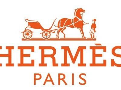 Hermès, el origen de las corbatas más exclusivas para hombre