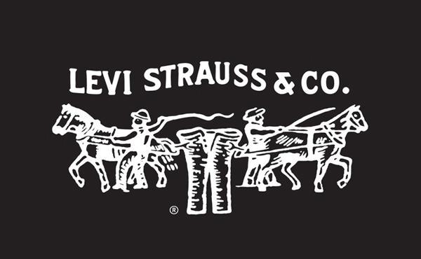 El nacimiento de Levi Strauss & Co
