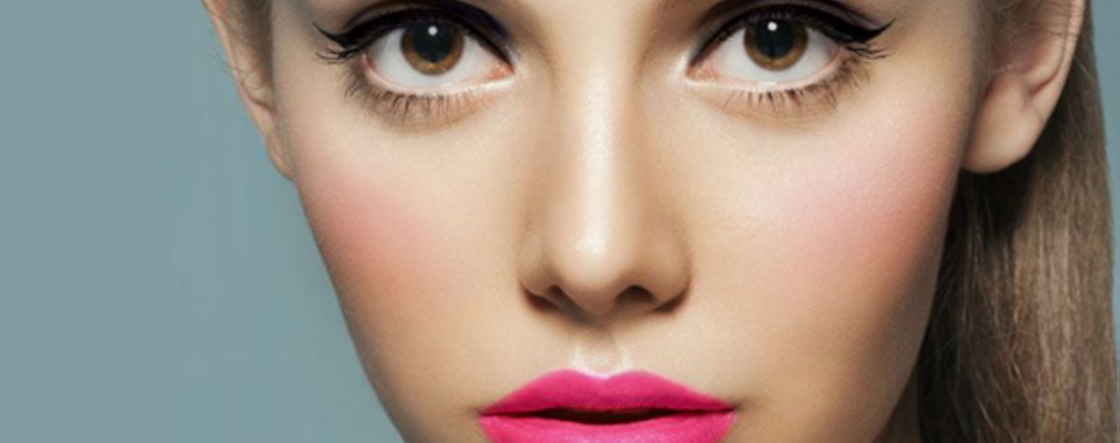 maquillaje-de-cara-portada