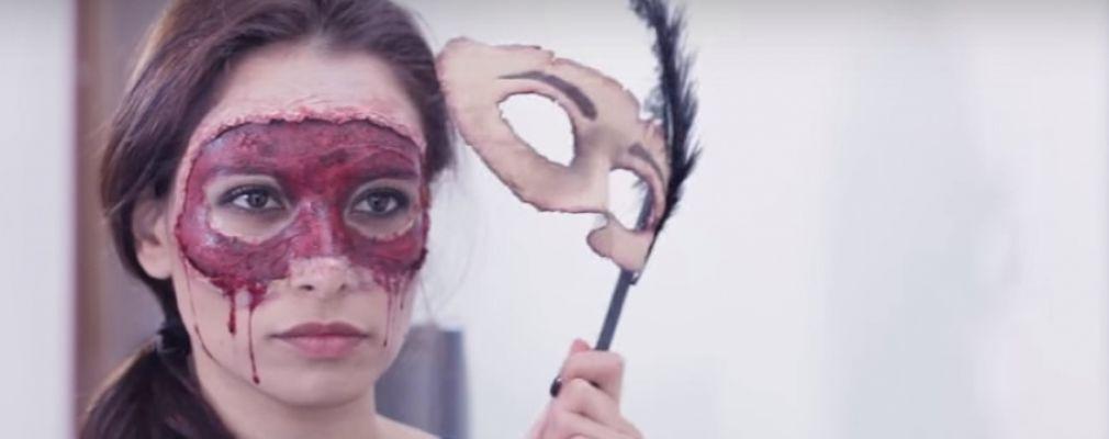 maquillaje-para-halloween-portada