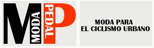 Moda Pedal, el portal en Internet para el ciclista urbano