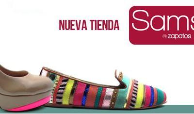 Zapatos de moda en la tienda online Modalia