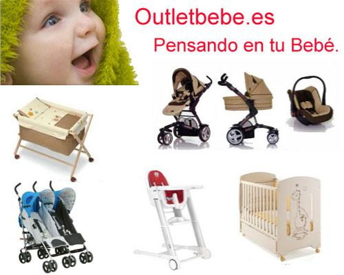 outletbebe