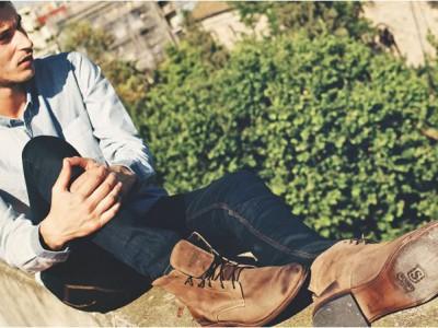 Encuentra los mejores modelos de botas en la mejor tienda online