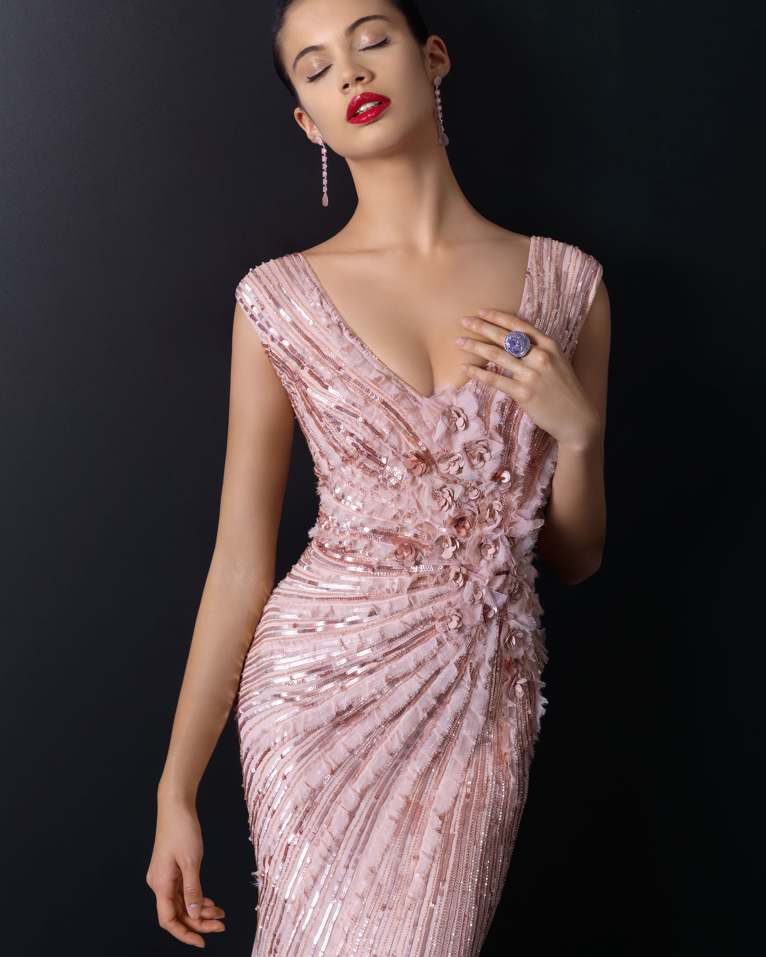 vestidofiesta