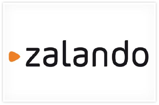 Las ofertas de Zalando online