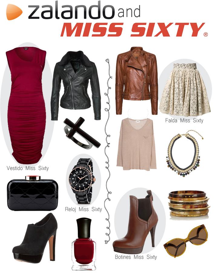 Hasta un 70% de descuento en moda y complementos de invierno