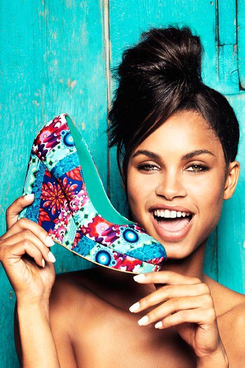 zapatosdesigual