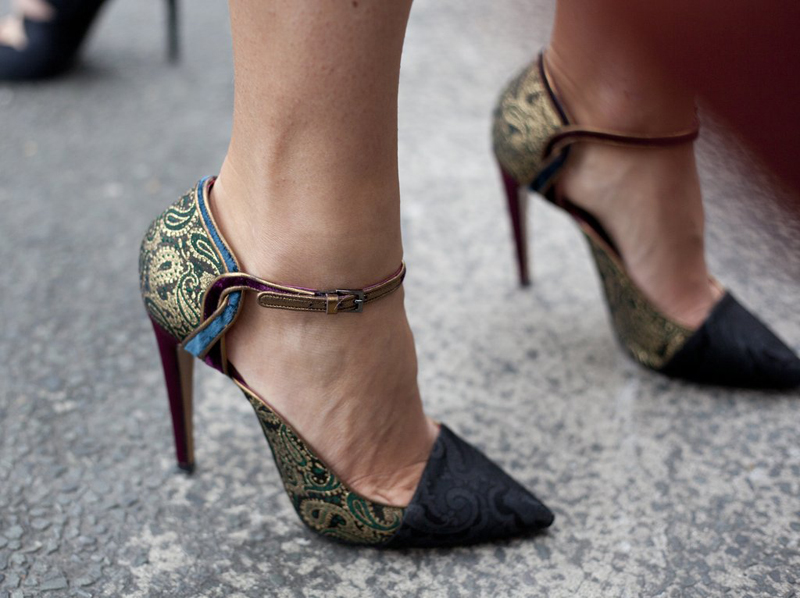 zapatosvestir