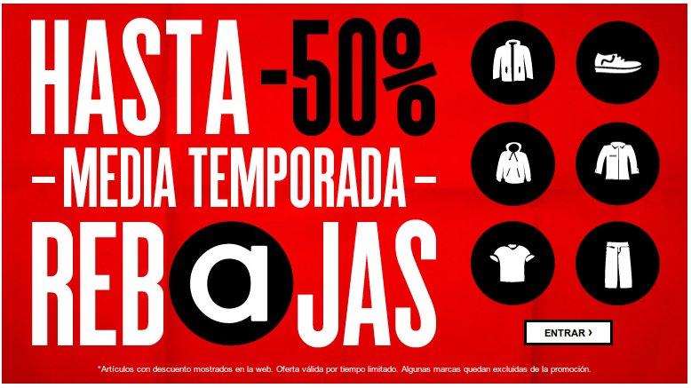 Rebajas de Asos: camisetas para todos