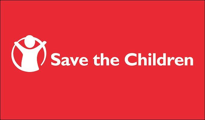 Save the Children, solidaridad y moda juntas de la mano