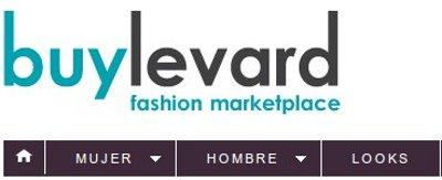 Buylevard, la Gran Avenida de la moda online
