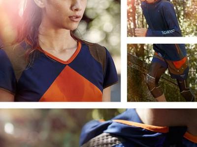 Nike Store: venta de camisetas y ropa deportiva online