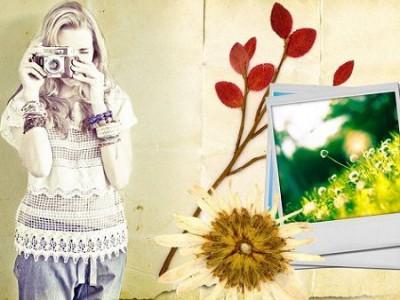 Moda online para mujer en Amichi
