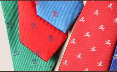 Comprar corbatas en Cencibel Smart Casual