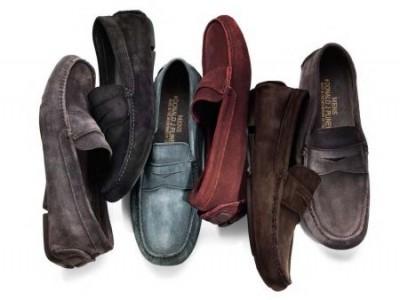 Elige los mejores zapatos en tallas especiales