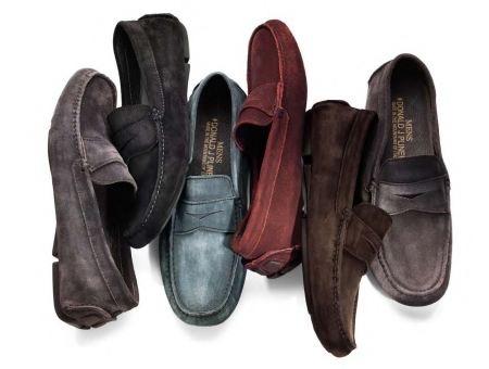 zapatostallaespecial