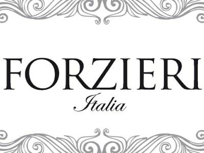 Forzieri: corbatas finas y exclusivas
