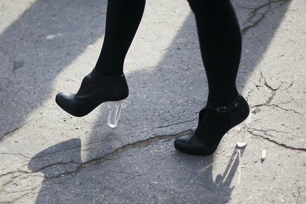 zapatometacrilato