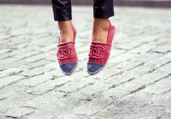 zapatoslona