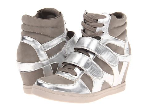 Calzado deportivo Sneakers