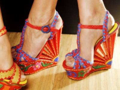 Los mejores accesorios online de Dolce&Gabbana