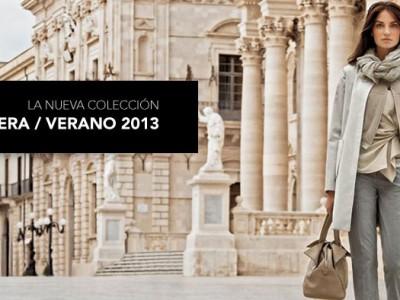 Descubre el nuevo catálogo de la tienda de ropa de Alfaro