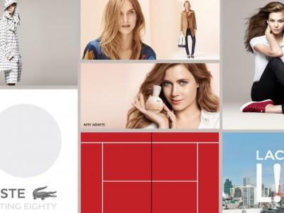 5 tiendas de moda online donde vestir el verano más exclusivo