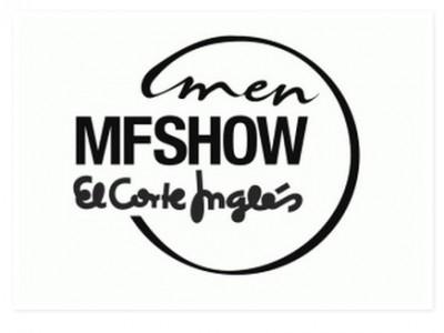 Llega el MFSHOW Men: la primera pasarela de moda masculina de Madrid