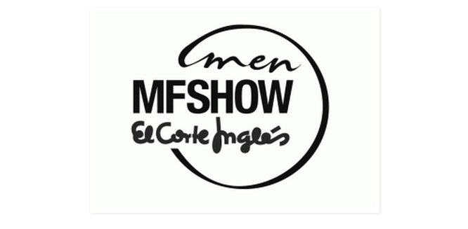 Llega el primer MFSHOW Men a Madrid