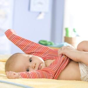 Cómo comprar ropa bebé on line