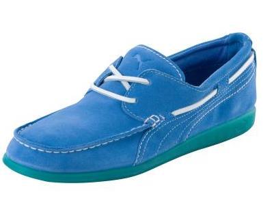 El calzado deportivo más de moda para el próximo verano
