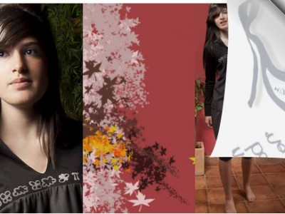 Camisetas para todos en Bichobichejo: arte, ecología y moda
