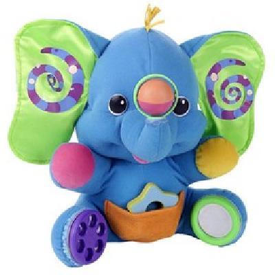 elefantito-de-playskool