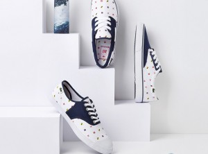 lacostefootwear