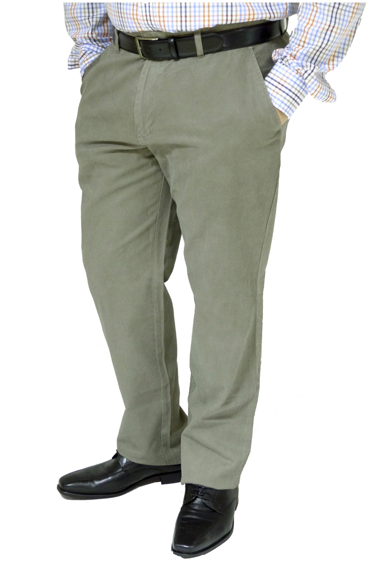 ropa de tallas grandes para hombres