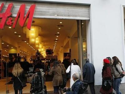 Tiendas de ropa en tallas grandes para hombre en Madrid