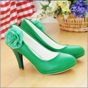 zapatos en tallas especiales