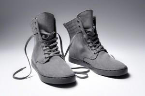 zapatos para hombre en tallas grandes