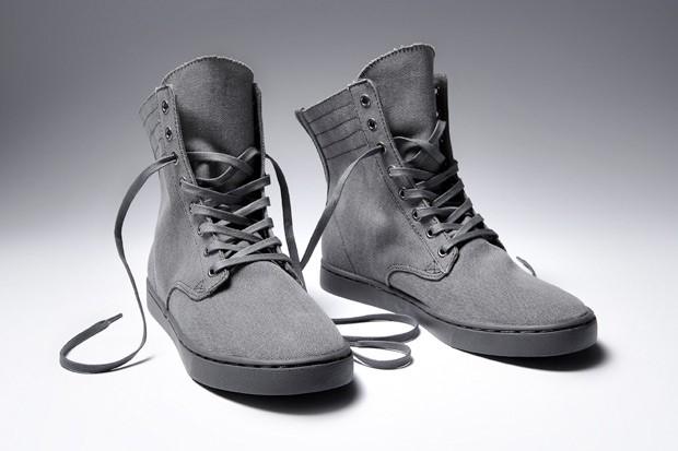 972544d339c Los mejores zapatos para hombre en tallas grandes