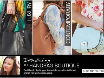 Los mejores sitios para comprar online ropa
