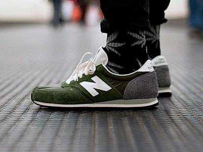 Consejos para comprar zapatillas