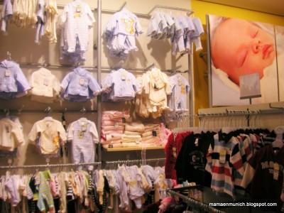 Paz Rodríguez una de las mejores tiendas de ropa para bebé