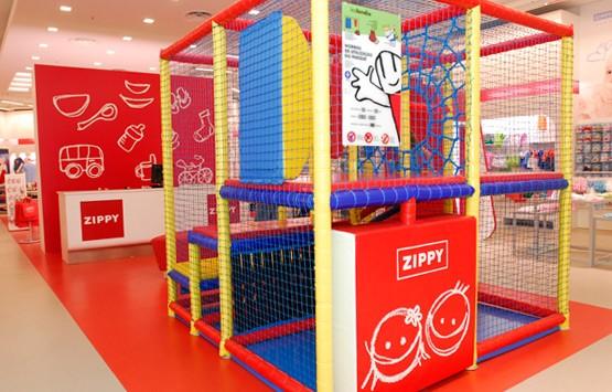 tiendas de ropa para niños