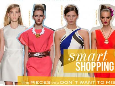 24Fab: compra y alquiler de vestidos de fiesta