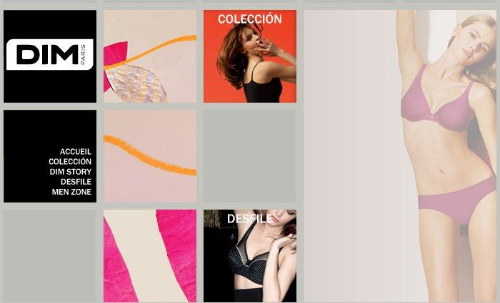 Lenceria De Baño Moderno:Descubre dónde comprar ropa interior de mujer online – Mucha más