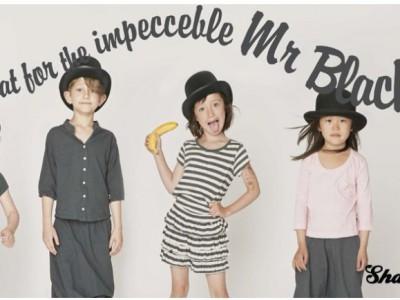 3 marcas de moda infantil para este verano