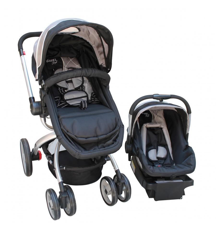 accesorios para bebé