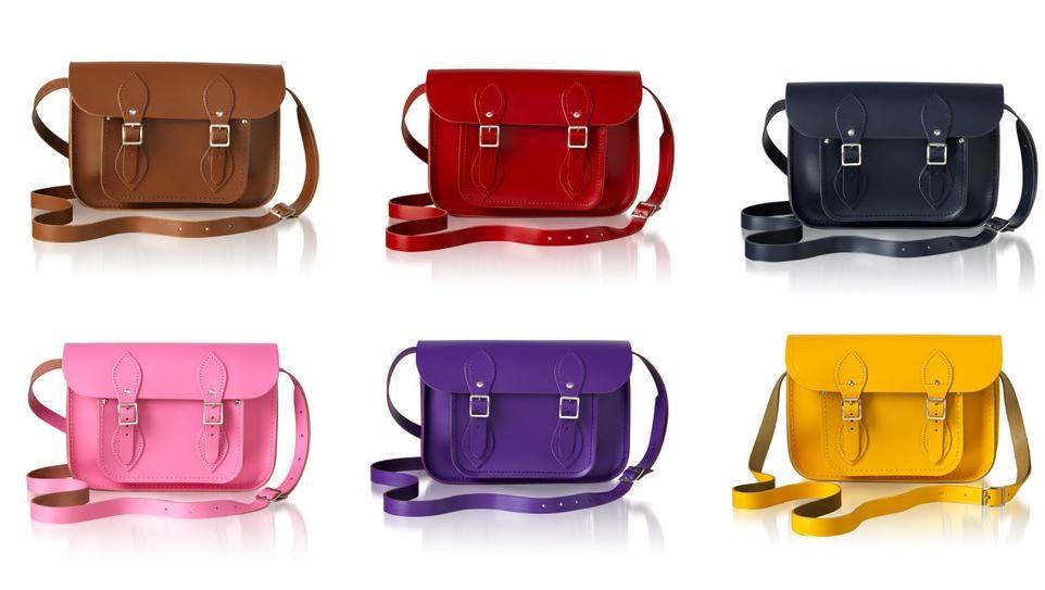 bolsos en tienda online