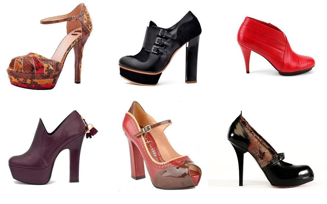 Zapatos Más El Para En InviernoMucha Moda q4j5Sc3ARL